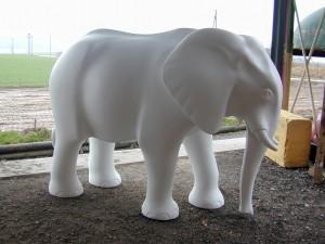 Elefant_1