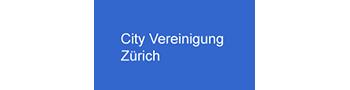city_vereinigung_zürich